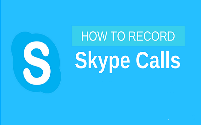 Here-is-How-to-Record-Skype-Calls