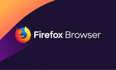 Download Mozilla Firefox for PC
