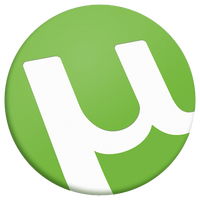 Download uTorrent for PC