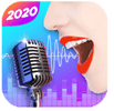 Voice Changer Voice Recorder - super voice editor